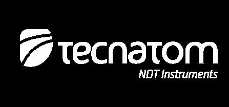 tecos_logo